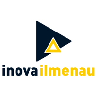 inova 2021 Ilmenau