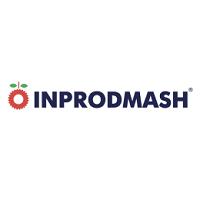 InProdMash 2021 Kiev