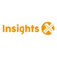 Insights-X 2021 Núremberg