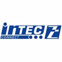 Intec/Z connect  Online