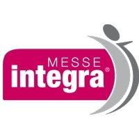 Integra 2022 Wels