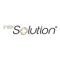 Inter Solution 2021 Gante