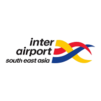 Inter Airport South East Asia 2021 Singapur