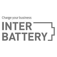 InterBattery 2021 Seúl