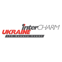 Intercharm Ukraine 2021 Kiev