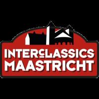 Interclassics 2022 Maastricht