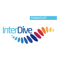 InterDive 2021 Friedrichshafen