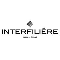 Interfiliere 2021 Shanghái