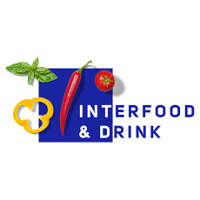 Interfood & Drink  Sofia