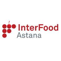 interfood Astana 2022 Astaná