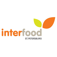 interfood  San Petersburgo