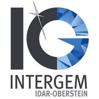 Intergem  Idar-Oberstein