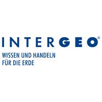 Intergeo 2021 Hanóver