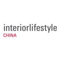 interiorlifestyle China 2021 Shanghái