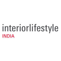 interiorlifestyle India 2022 Mumbai