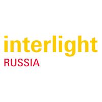 Interlight Russia  Moscú
