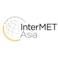 InterMET Asia 2021 Singapur