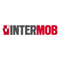 Intermob  Estambul