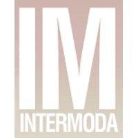 Intermoda 2016 Guadalajara