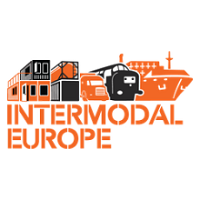 Intermodal Europe 2021 Online