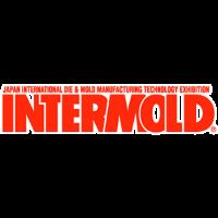 InterMold 2021 Tokio