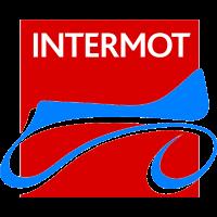 Intermot 2020 Colonia