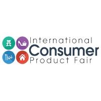 International Consumer Product Fair 2021 Karachi