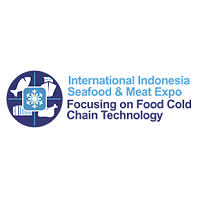 International Indonesia Seafood and Meat IISM 2021 Yakarta