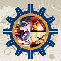 International Industrial Forum 2021 Kiev