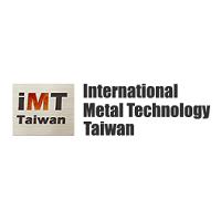 International Metal Technology Taiwan IMT 2022 Taichung