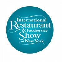 International Restaurant & Foodservice Show 2021 Nueva York