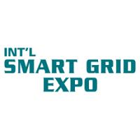 INT'L Smart Grid Expo 2021 Tokio