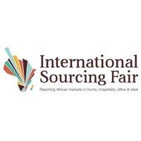 International Sourcing Fair 2017 Johannesburgo