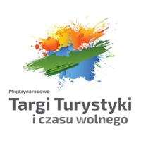 International Tourist Fair 2021 Breslavia