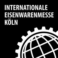 Internationale Eisenwarenmesse 2018 Colonia