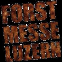 Forstmesse 2023 Lucerna