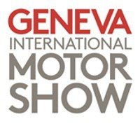 Salón del Automóvil 2017 Ginebra
