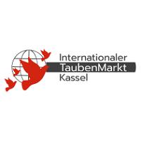 Internationaler TaubenMarkt 2021 Kassel
