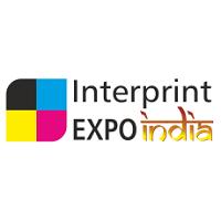 InterPrint Expo India  Ludhiana