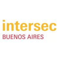 Intersec Buenos Aires 2020 Buenos Aires