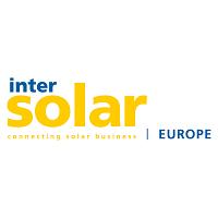 Intersolar Europe RESTART 2021  Múnich