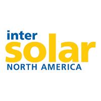 Intersolar North America 2021 Long Beach