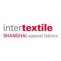Intertextile Shanghai Apparel Fabrics 2021 Shanghái