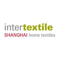 Intertextile Shanghai Home Textiles 2021 Shanghái