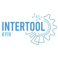 Intertool 2021 Kiev