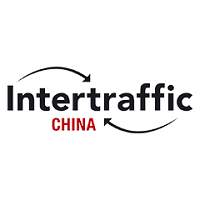 Intertraffic China  Shanghái