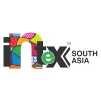 Intex South Asia 2021 Colombo