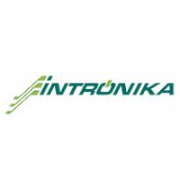 Intronika Slovenia 2022 Ljubljana
