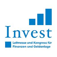 Invest 2021 Online
