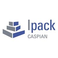 Ipack Caspian 2021 Bakú